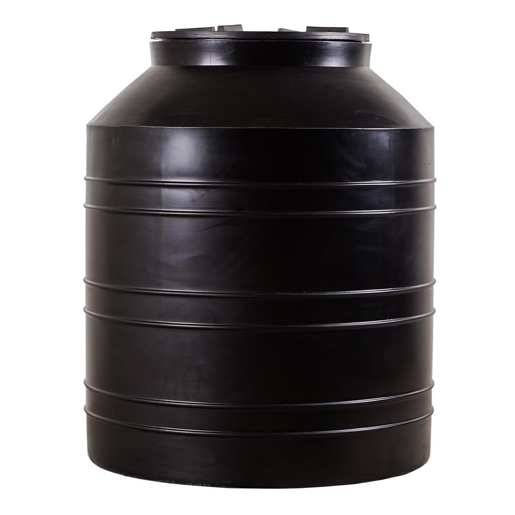 Syopar tanque de polietileno botell n 5000 lts for Tanque de 5000 litros